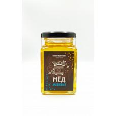 Мёд акациевый, 300г