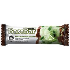 """Батончик """"Base Bar Desert line"""" со вкусом Фисташк-й Десерт, 50г"""