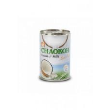 ТАЙ Кокосовое молоко с пониж.содер-ем жира CHAOKOH,400мл,ж/б