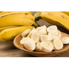 "Варенье ""Банан"",  стекло 3 л."
