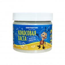Кокосовая паста, 300г (Детская)