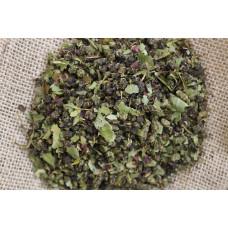 Иван-чай гранулированный с вишней, за 1кг