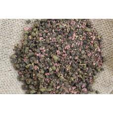 Иван-чай гранулированный с малиной, за 1кг