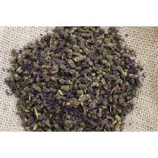 Иван-чай гранулированный с черной смородиной, за 1кг