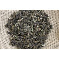Иван-чай гранулированный с чабрецом, за 1кг