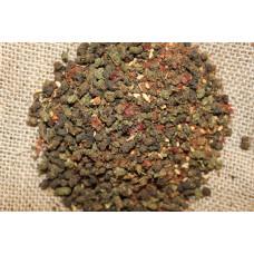 Иван-чай гранулированный с шиповником, за 1кг