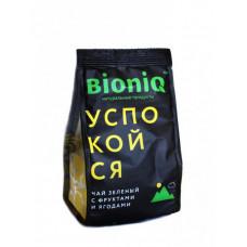 """NG Чай зеленый """"Успокойся"""", 50г"""