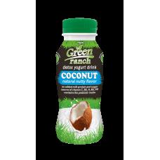 GR Напиток кокосовый, 250г
