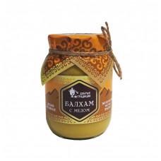 Балхам с медом, 260г