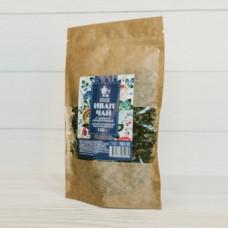 Иван-чай гранулированный с черной смородиной,100г